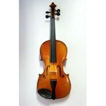 Savona Student Line 1/4 Hegedű