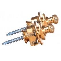 GEWA Strap lock F&S Security Lock