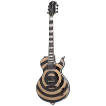Wylde Audio Odin Grail RT Elektromos gitár