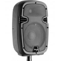 Stagg RIOTBOX8 aktív hangfal