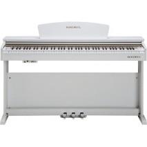 Kurzweil M90 WH Digitális zongorá
