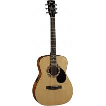 Cort AF510E-OP elektroakusztikus gitár