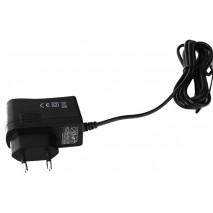 Lewitz GPE006D 9V, 0.5A adapter