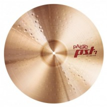 "Paiste PST7 20"" Light Ride cintányér"