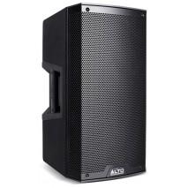Alto Pro TS312 aktív hangfal