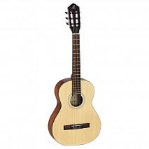 Ortega RST5-3/4 klasszikus gitár