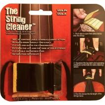 ToneGear SC-V1 hegedű húrtisztító
