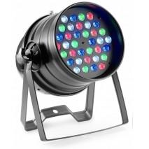 Stagg SLCL 363-M4 B-0 PAR lámpa