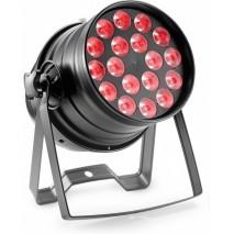 Stagg SLCL 188-41B-0 PAR lámpa