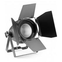 Stagg SLKP60C3-B-0 PAR lámpa