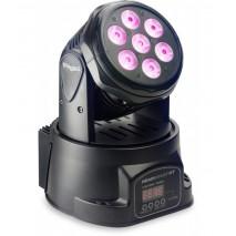 Stagg SLI MHW HBXT-0 robotlámpa