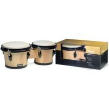 Stagg BW-100-N bongó
