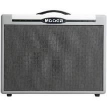 Mooer SD75 modellező gitárkombó