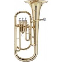 Stagg WS-BH235S bariton kürt
