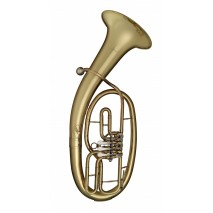 Stagg LV-BH5605 bariton kürt
