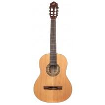 Ortega RSTC5M-L balkezes klasszikus gitár