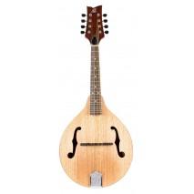 Ortega RMA5NA-L mandolin