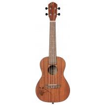 Ortega RU5MM-L koncert ukulele