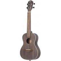 Ortega RUCOAL-L koncert ukulele