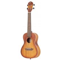 Ortega RUDAWN-L balkezes koncert ukulele