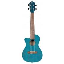 Ortega RUOCEAN-CE-L elektroakusztikus ukulele
