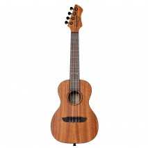 Ortega RUHZ-MM-L koncert ukulele