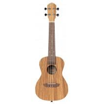 Ortega RFU11Z-L balkezes koncert ukulele