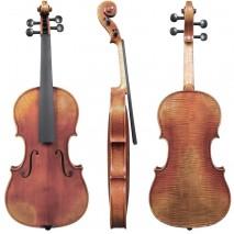 GEWA hegedű Maestro 11 4/4 es méret