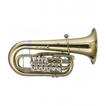 Stagg LV-BT5805 tuba