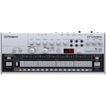 Roland TR-06 dobgép
