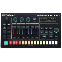 Roland TR-6S dobgép