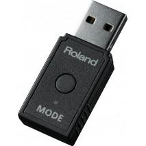 Roland WM-1D MIDI transmitter