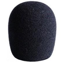 Lewitt LCT 40 Ws mikrofon szivacs