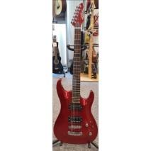Aria MAC-25 CA elektromos gitár