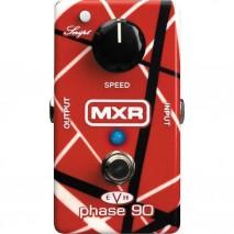 MXR EVH90 Eddie Van Halen Phase Gitáreffekt
