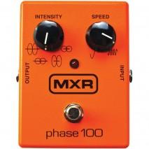 MXR M107 Phase 100 gitáreffekt