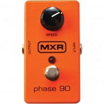 MXR M101 Phase 90 gitáreffekt