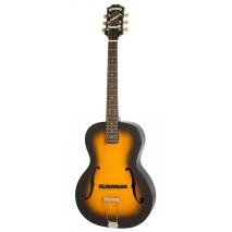 Epiphone Masterbilt Olympic VB elektroakusztikus gitár