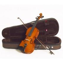 Stentor SR1018A 4/4-es hegedűkészlet