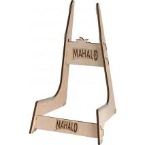 Mahalo MSS1 ukulele tartó állvány