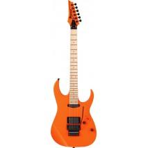 IBANEZ RG565-FOR Genesis Collection Elektromos gitár