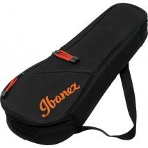 Ibanez IUBC301-BK ukulele tok
