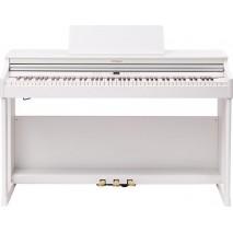 Roland RP701-WH digitális zongora