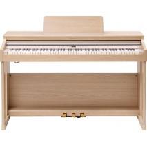 Roland RP701-LA digitális zongora
