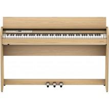 Roland F701-LA digitális zongora