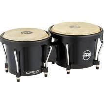 Meinl HFB100BK bongó