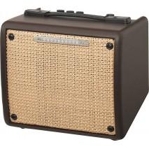 Ibanez T15II akusztikus kombó