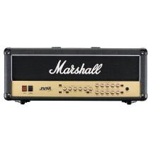 Marshall JVM205H gitárerősítő fej