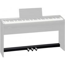 Roland KPD-70 BK pedál konzol digitális zongorához