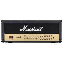 Marshall JVM210H gitárerősítő fej